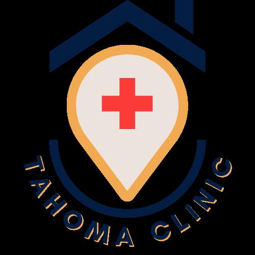 Tahoma clinic