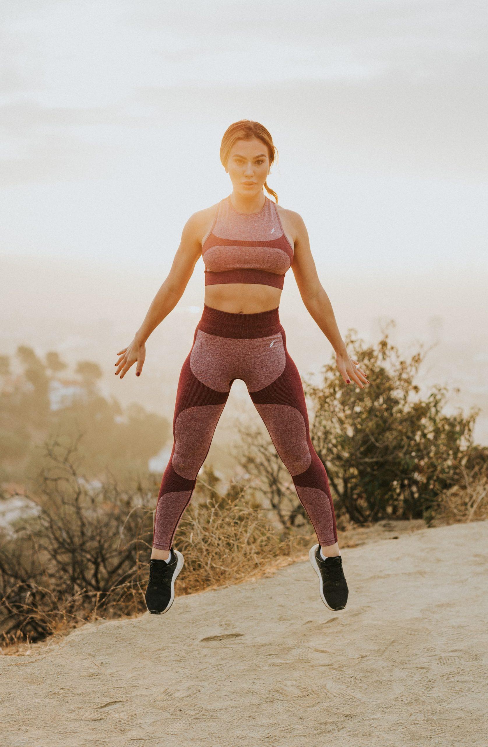 woman-sport-jump